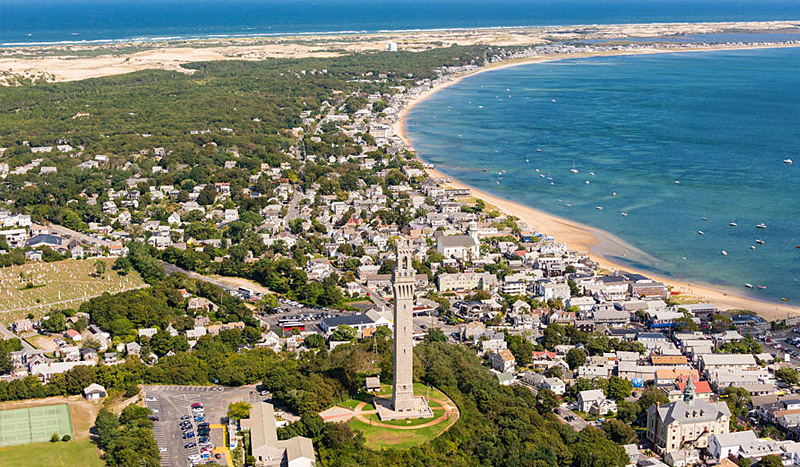 provincetown_beach