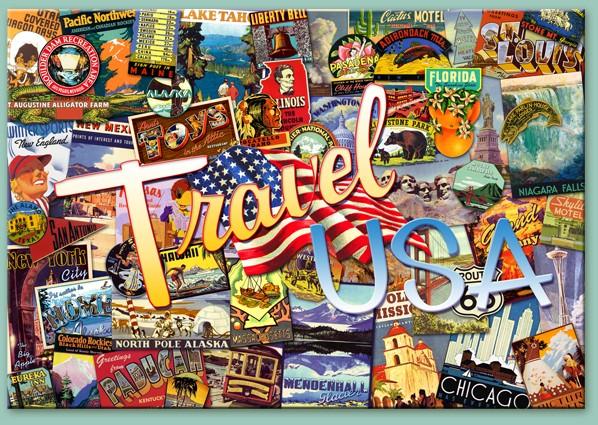 Студентска виза САЩ