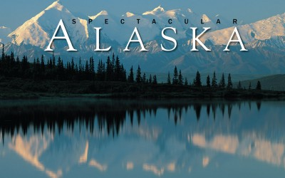 Студентски бригади alaska