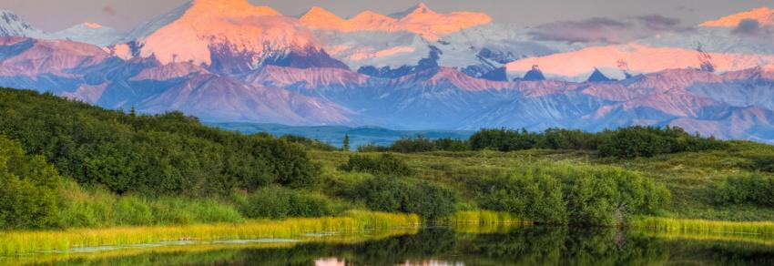 travellerbbg alaska