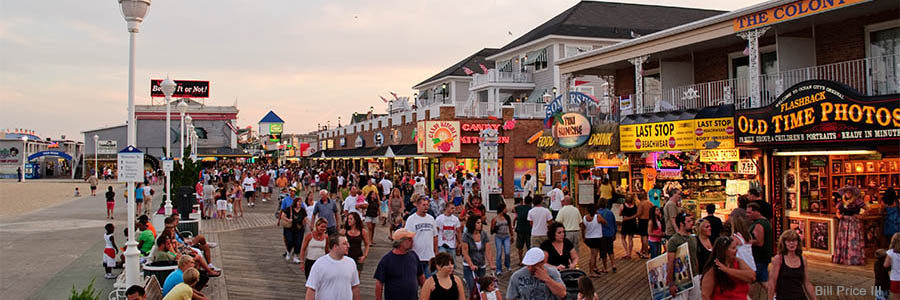 travellerbg ocean city