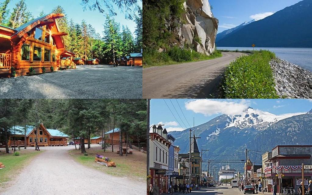 collage-traveller-bg-alaska-worka-and-travel