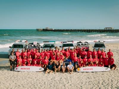 Студентски бригади myrtle beach