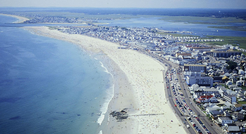 hamptonbeach
