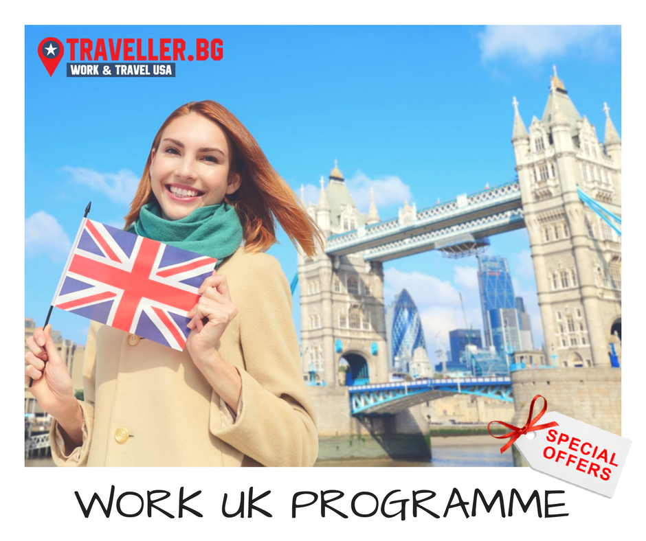 work in uk programme