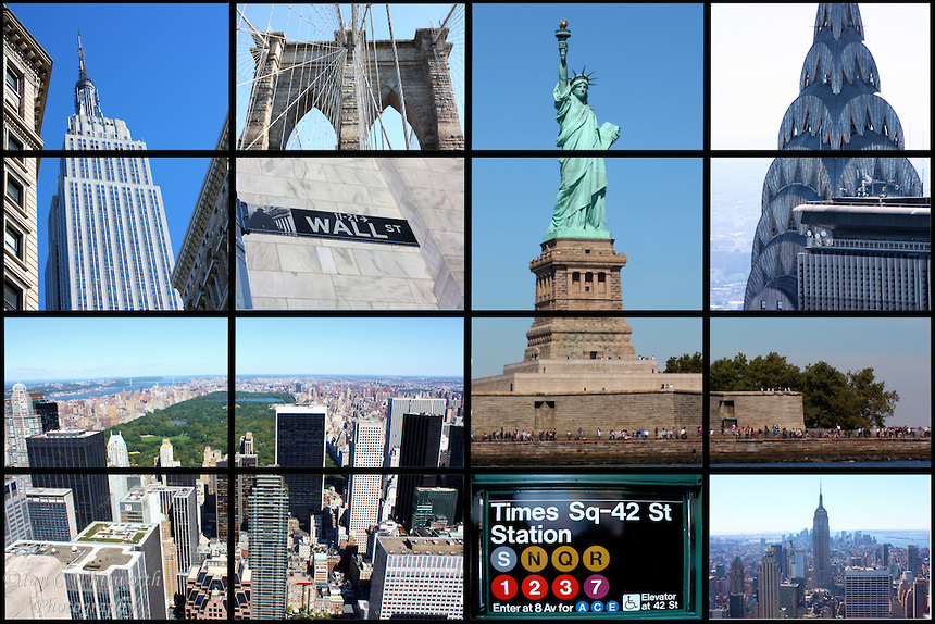 1-New-York-City-Collage-1